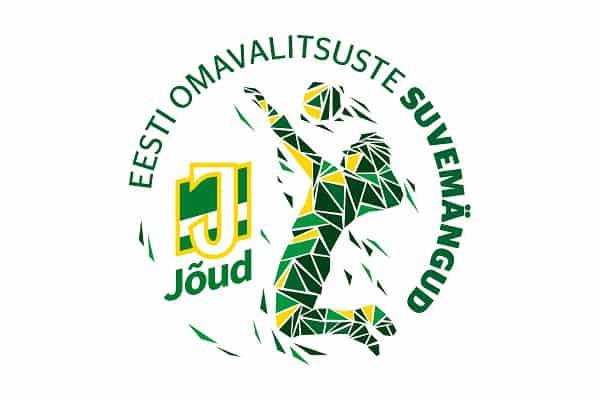 eesti omavalitsuste suvemängud